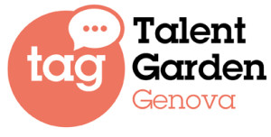 tag_Talent_Garden_genova prova