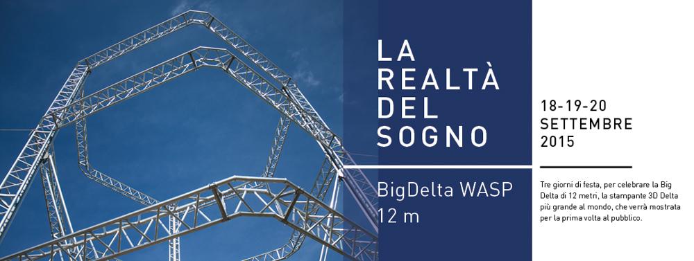 slide-sito_web6