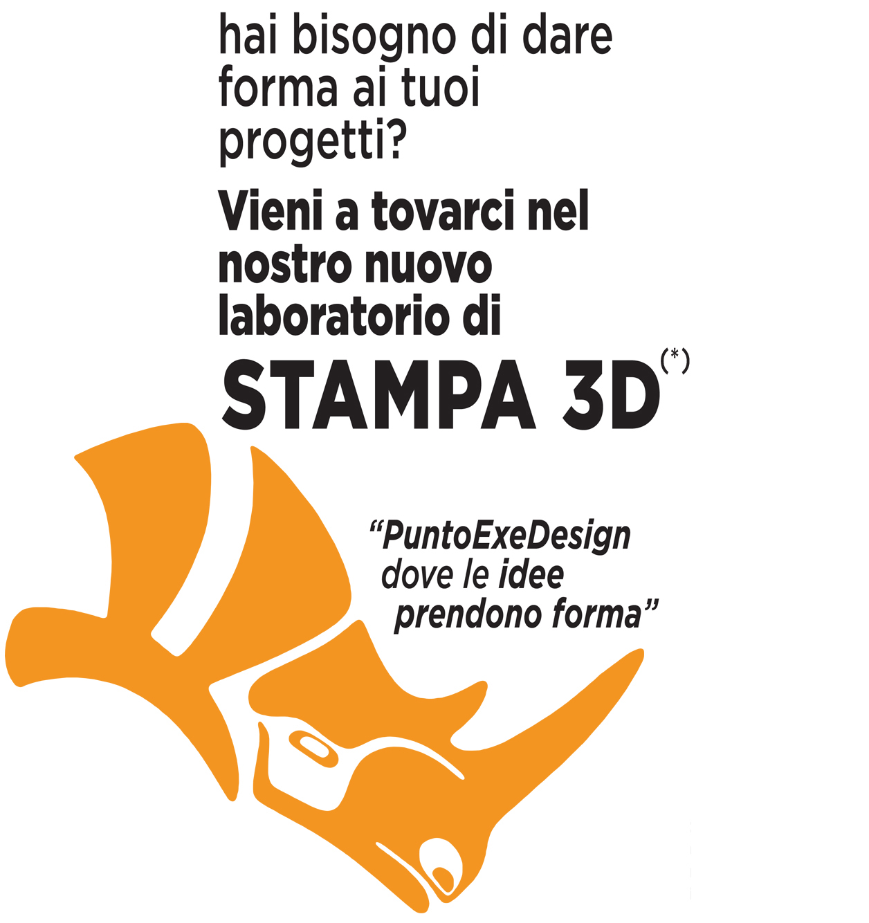 Volantino STAMPA3D_NEW- A4_CS5_X STAMPA_DEF